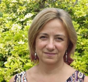 Counselling by Liz Chalmers in Hampton TW12 near Twickenham, Teddington, Kingston